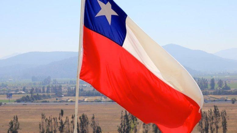 Adivinen resultado del PIB chileno a finales de 2017 777x437 - Adivinen resultado del PIB chileno a finales de 2017