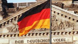 Aumentó la inflación alemana 260x146 - Aumentó la inflación alemana