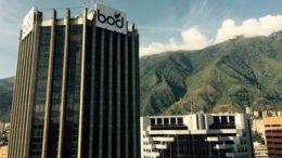 BOD estrenó App de banca móvil 260x146 - BOD estrenó App de banca móvil