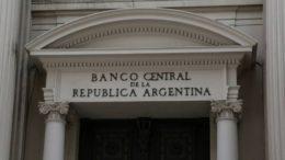 Banco Central de Argentina no cederá en su política monetaria 260x146 - Banco Central de Argentina no cederá en su política monetaria