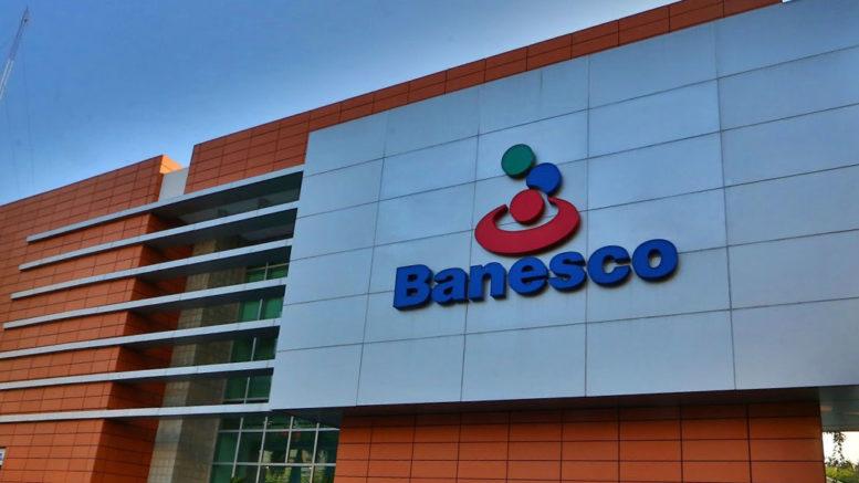 Banesco incrementó 58 las operaciones electrónicas 777x437 - Banesco incrementó 58% las operaciones electrónicas