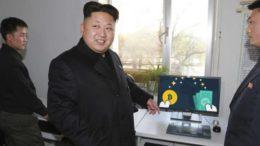 Bitcoin El arma letal de Norcorea 260x146 - Bitcoin: El arma letal de Norcorea