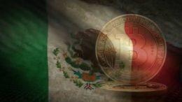 Bitcoin para México 260x146 - Habilitan donaciones en Bitcoin para México