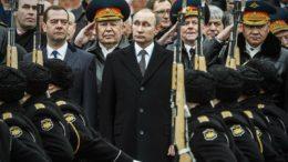 Cómo será la economía rusa en la era post Putin 260x146 - ¿Cómo será la economía rusa en la era post-Putin?