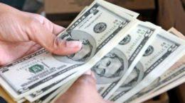 Casas de cambio serán reaperturadas en Venezuela 260x146 - Casas de cambio serán reaperturadas en Venezuela