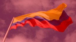 Colombia sacudida por la inseguridad jurídica 260x146 - Colombia sacudida por la inseguridad jurídica