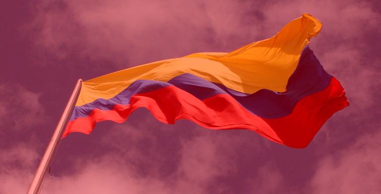 Colombia sacudida por la inseguridad jurídica - Colombia sacudida por la inseguridad jurídica