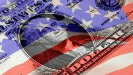 Déficit presupuestario sigue aplastando economía estadounidense 260x146 - Déficit presupuestario sigue aplastando economía estadounidense