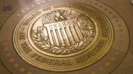 EE.UU . ya no dará estímulos económicos 260x146 - EE.UU. ya no dará estímulos económicos