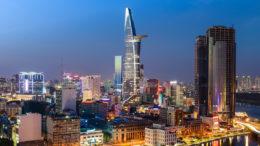 Economía de Vietnam se abrirá a todos los inversionistas 260x146 - Economía de Vietnam se abrirá a todos los inversionistas