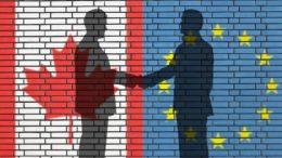 El Acuerdo UE Canadá para Europa 260x146 - El Acuerdo UE-Canadá para Europa