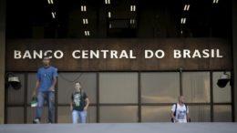 El drástico recorte hecho por Brasil 260x146 - El drástico recorte hecho por Brasil