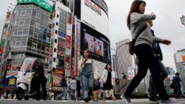 Pedro Luis Martín Olivares - El envejecimiento está hundiendo al sistema financiero japonés