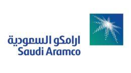El fatal recorte que hará Saudita Aramco 260x146 - El fatal recorte que hará Saudita Aramco