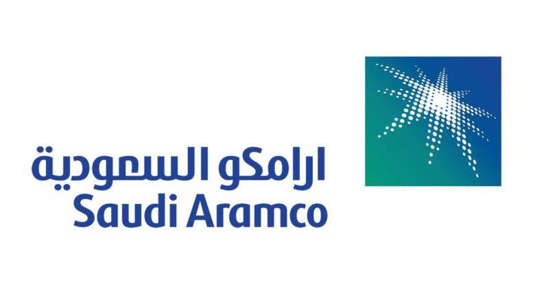 El fatal recorte que hará Saudita Aramco 777x437 - El fatal recorte que hará Saudita Aramco