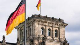 Escasez de mano de obra hunde la economía alemana 260x146 - Escasez de mano de obra hunde la economía alemana