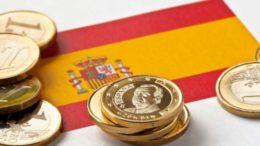 España Cómo quedará su economía para finales de año 260x146 - España: ¿Cómo quedará su economía para finales de año?