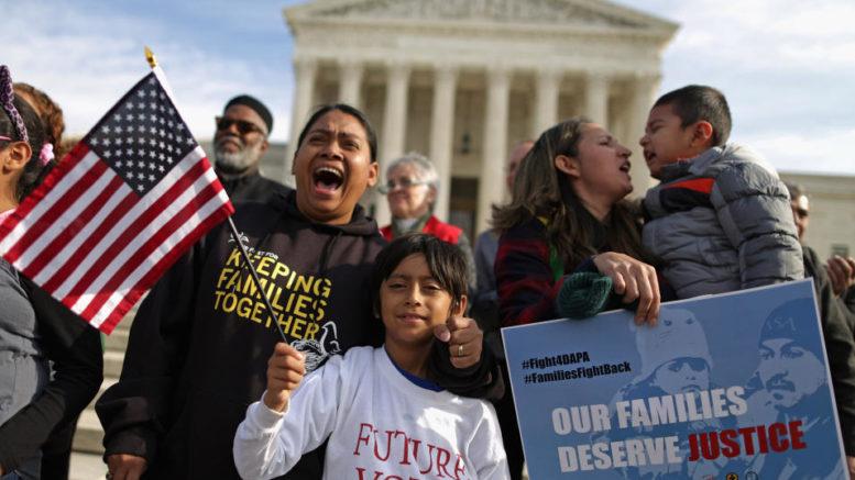 Expulsión de los dreamers sí afectará a EEUU 777x437 - Expulsión de los 'dreamers' sí afectará a EEUU