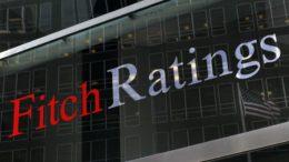 Fitch todavía ve esperanzas en economía rusa 260x146 - Fitch todavía ve esperanzas en economía rusa