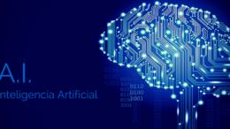 LA INTELIGENCIA ARTIFICIAL CREARÁ NUEVOS TIPOS DE TRABAJO 260x146 - La Inteligencia Artificial creará nuevos tipos de empleos