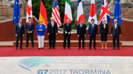 La economía del G7 crecerá más a final de año 260x146 - La economía del G7 crecerá más a final de año