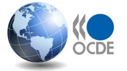 La energía disparó inflación en la OCDE 260x146 - La energía disparó inflación en la OCDE