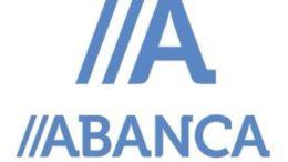 La estrategia de Abanca 260x146 - La estrategia de Abanca
