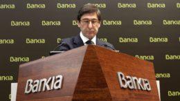 La fusión que les dará más plata a banqueros españoles 260x146 - La fusión que les dará más plata a banqueros españoles