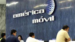 La inversión que hará América Móvil hará en Ecuador 260x146 - La inversión que hará América Móvil hará en Ecuador