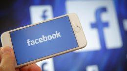 La multa que tiene que pagar Facebook en España 260x146 - La multa que tiene que pagar Facebook en España