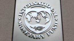 La nefasta predicción del FMI 260x146 - La nefasta predicción del FMI