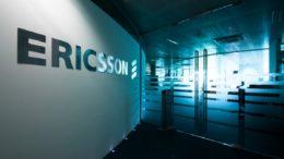 La siniestra cifra de desempleados que dejará Ericsson 260x146 - La siniestra cifra de desempleados que dejará Ericsson