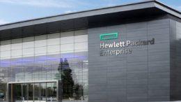 La terrible decisión de Hewlett Packard Enterprise 260x146 - La terrible decisión de Hewlett Packard Enterprise