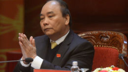 La verdad detrás de la alianza económica entre Egipto y Vietnam 260x146 - La alianza económica entre Egipto y Vietnam
