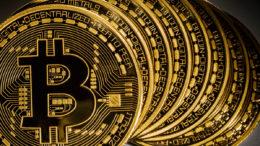 La verdad que no nos dicen del Bitcoin 260x146 - La verdad que no nos dicen del Bitcoin