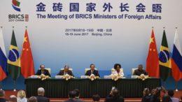 Los dos requerimientos del BRICS Plus 260x146 - Los dos requerimientos del BRICS Plus