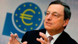 Los pronósticos del BCE sobre la Eurozona 260x146 - Pronósticos del BCE sobre la Eurozona