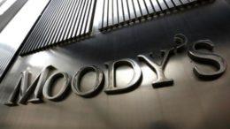 Moodys cree que el Reino Unido perdió el rumbo 260x146 - Moody's cree que el Reino Unido perdió el rumbo