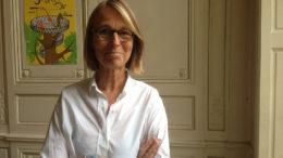 Oh la lá Adivina como financiarán al cine en Francia 260x146 - ¡Oh la lá! ¿Adivina como financiarán al cine en Francia?