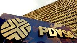 Pdvsa y CNPC mantienen inversión por 10 mil millones 260x146 - Pdvsa y CNPC mantienen inversión  por $10 mil millones
