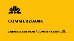 Por qué un banco italiano está interesado en comprar el Commerzbank 260x146 - ¿Por qué un banco italiano está interesado en comprar el Commerzbank?