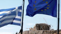 Por tercera vez evitarán que quiebre Grecia 260x146 - Por tercera vez evitarán que quiebre Grecia