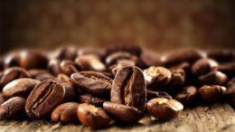 """Proyecto Kafé Karive impulsará producción de café en Altos Mirandinos 260x146 - Proyecto """"Kafé-Karive"""" impulsará producción de café en Altos Mirandinos"""