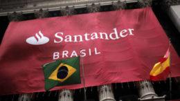Qué propondrá Santander Brasil para mejorar las agencias bancarias 260x146 - ¿Qué propondrá Santander Brasil para mejorar las agencias bancarias?