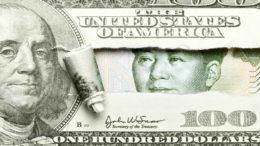 Quién está detrás de la fiebre del oro para acabar con el dólar 260x146 - ¿Quién está detrás de la fiebre del oro para acabar con el dólar?