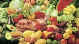 Se desploman mundialmente los precios de los alimentos 260x146 - Se desploman mundialmente los precios de los alimentos