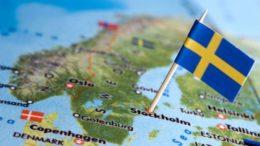 Suecia se queda sin efectivo 260x146 - Suecia se queda sin efectivo