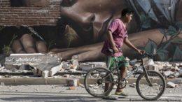 Terremoto sacude también a la economía mexicana 260x146 - Terremoto sacude también a la economía mexicana