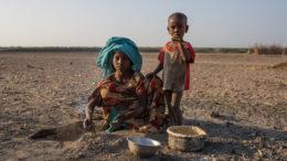 Ultimátum de la ONU Hay que ayudar a Etiopía 260x146 - Ultimátum de la ONU: Hay que ayudar a Etiopía