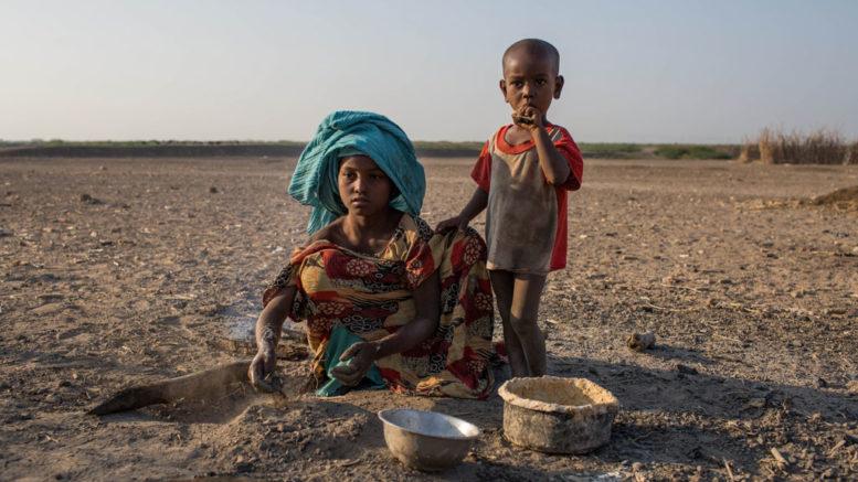 Ultimátum de la ONU Hay que ayudar a Etiopía 777x437 - Ultimátum de la ONU: Hay que ayudar a Etiopía